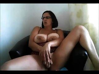 बड़े तन लाइनों saggy स्तन