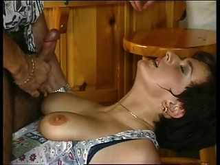 सेक्सी परिपक्व 114