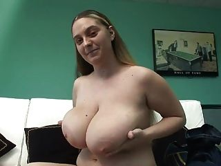 मोटा लड़की कास्टिंग