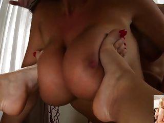 दो busty ब्रिटिश sluts ava koxxx रूसी आदमी द्वारा fucked हो जाता है