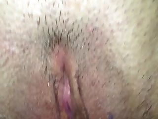 एक बालों वाले गधा में गुदा मैथुन