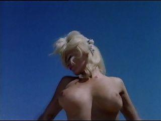 साइको स्तन विंटेज जाओ जाना बड़ा प्राकृतिक स्तन चिढ़ा