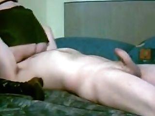 शौकिया द्वि सेक्स 2