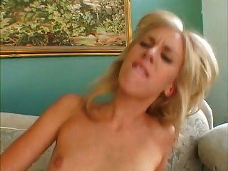 कुछ गुदा सेक्स 5