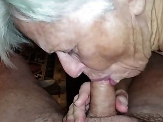 नानी मुर्गा चूसना कैसे भूल नहीं था