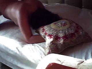 घर का बना पति और दोस्त बकवास सेक्सवाइफ भाग 2