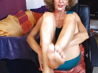 सेक्सी gilf पैर चेहरे कैम में कोई आवाज नहीं