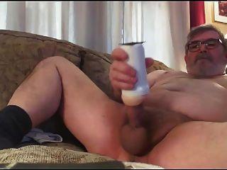 पिताजी के गधे खेलने और सह