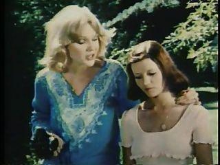 रेबेका ब्रुक के साथ फेलिसिया (1 9 76)