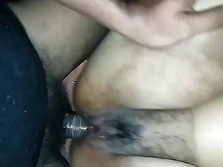 श्रीलंका गधा बकवास 2