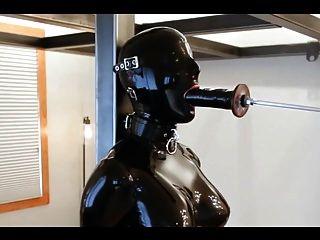 blowjob प्रशिक्षण 3