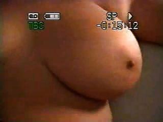 36dd लड़की कमबख्त 2