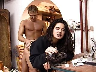 मैं पेसकी दी एक कैसालिंगा (1 99 8) एंजेलिका बेला के साथ