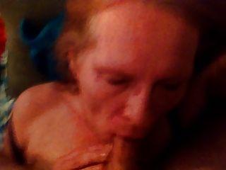 60 साल पुरानी नहीं मेरी मां 4 साल पुरानी थी