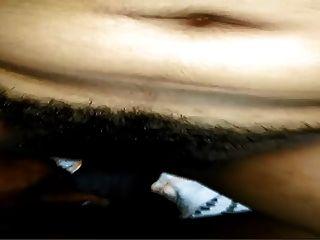 श्रीलंका शौकिया सेक्स