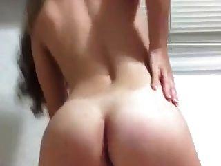 सेक्सी अरब लड़की