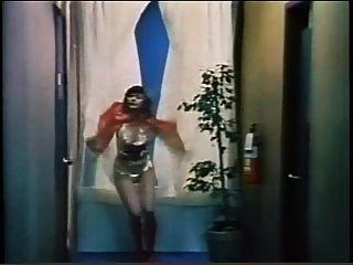 सुपरवॉमन (1 9 77)