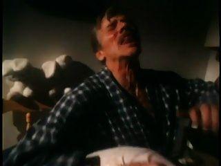 मिश जोन्स 4 (1 9 86) के दृश्यों में शैतान 1 और 8 के दृश्य