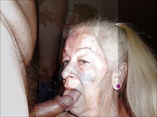 अद्भुत महिलाओं डिक आनंद 2