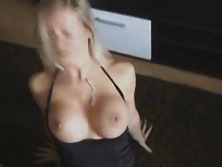 10 शौकिया स्तन कमशॉट्स वॉल्यूम 8