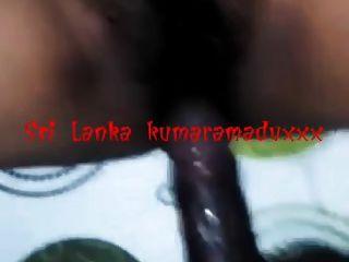 श्री लंका शौकिया