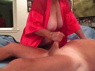 पत्नी के साथ सेक्स