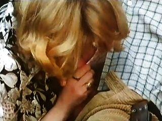 मिरिलिन जेसे से दृश्य 1 से कुइसार्डस (1 9 78)