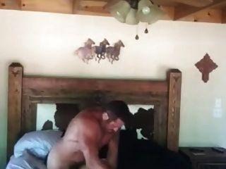 मौखिक सफेद चरवाहा नस्लों काले जॉक कुतिया