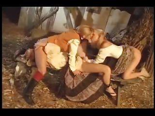 पोर्नोलुवर, गर्म समलैंगिक 3somes के संकलन