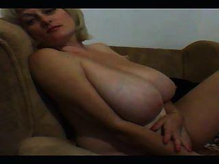 रूसी बड़े स्तन रानी याना पीटी 2
