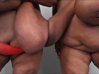 दो फैटिस स्तन 3