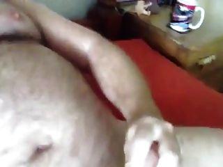 बड़ा डिक डैडी भालू