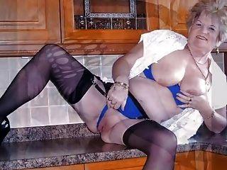सेक्सी grannies # 1