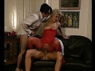 सेक्स आईएम एटिलियर