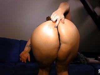 एक हॉट सेक्स टेप में sextapegermany जर्मन गोरा milf fucked