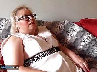 europemature बड़ा सुंदर महिला lexie एकल