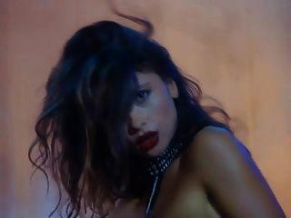 सेक्सी बड़े स्तन किंवदंती वीरोनिका गर्म रात क्लब स्ट्रिपटीज़