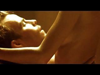 सेलिब्रिटी सेक्स दृश्य नटाशा हेंस्ट्रिस्ट सॉना सेक्स