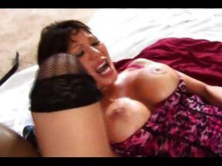 दो मुखर phat assed एशियाई वेश्या बीबीसी बैल द्वारा कथित हो