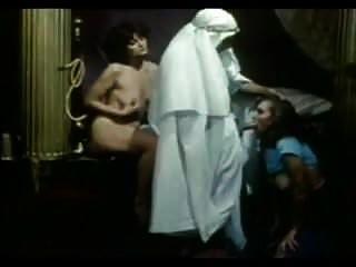 इसराई पोर्नस्टार हार्ड कमबख्त पत्नी