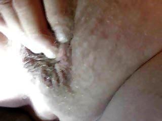 मेरे छोटे लिंग का एक दृश्य!