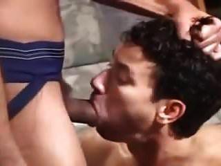 गर्म नंगे सेक्स