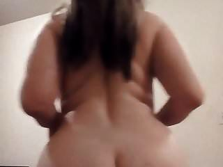 सौंदर्य सेक्सी नग्न