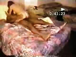 काले बैल के साथ धोखा दे रही पत्नी