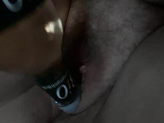 रसदार योनी