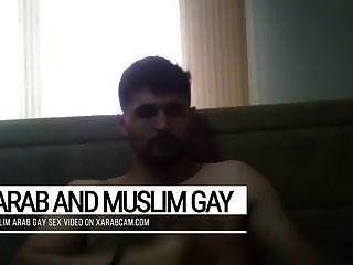 मुहाएर, एक अरब के साथ बकवास करने के लिए