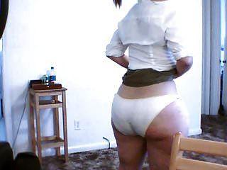 mal malloy लघु हरी स्कर्ट