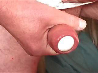 अधिक foreskin संकलन 8 वीडियो 17 मिनट