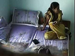 देसी चुदाई चुपके से रिकॉर्ड