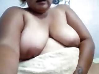 मोटी महिला थाईलैंड 03
